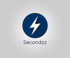 Secondzz Logo