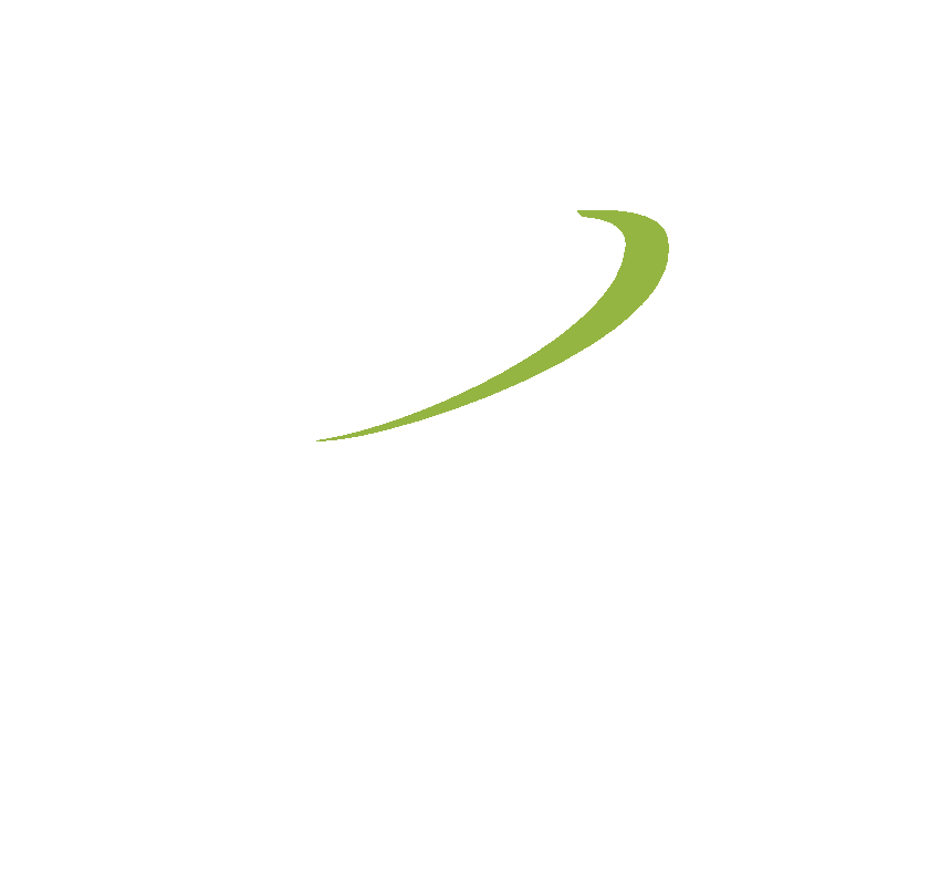Aj Stack Solutions